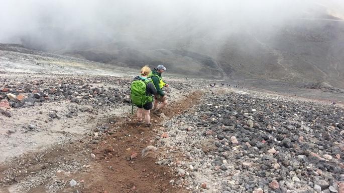 abstieg_volcano