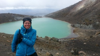 tongariro_crossing_i