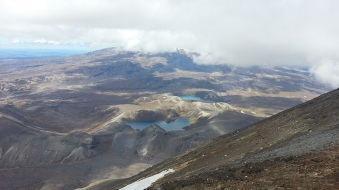 view_from_volcano